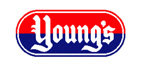 youngs-logo